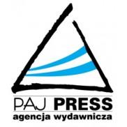 Agencja Wydawnicza PAJ-PRESS