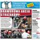 TIT - Tomaszowski Informator Tygodniowy nr 38 (1364) z 23 września 2016r.