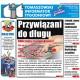 TIT - Tomaszowski Informator Tygodniowy nr 42 (1368) z 21 października 2016r.