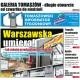 TIT - Tomaszowski Informator Tygodniowy nr 43 (1369) z 28 października 2016r.