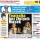 TIT - Tomaszowski Informator Tygodniowy nr 48 (1374) z 2 grudnia 2016r.