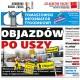 TIT - Tomaszowski Informator Tygodniowy nr 50 (1376) z 16 grudnia 2016r.