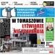 TIT - Tomaszowski Informator Tygodniowy nr 16 (1394) z 21 kwietnia 2017r.