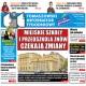 TIT - Tomaszowski Informator Tygodniowy nr 17 (1395) z 28 kwietnia 2017r.