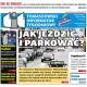 TIT - Tomaszowski Informator Tygodniowy nr 1 (1379) z 6 stycznia 2017r.