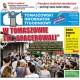 TIT - Tomaszowski Informator Tygodniowy nr 30 (1408) z 28 lipca 2017r.