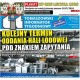 TIT - Tomaszowski Informator Tygodniowy nr 31 (1409) z 4 sierpnia 2017r.