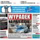 TIT - Tomaszowski Informator Tygodniowy nr 5 (1383) z 3 lutego 2017r.