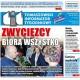 TIT - Tomaszowski Informator Tygodniowy nr 47 (1477) z 23 listopada 2018r.