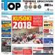 TOP - Tygodnik Opoczyński nr 6 (1072) z 9 lutego 2018 r.